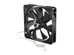 bgears b-Blaster 140 140mm Case Fan