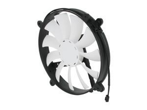 NZXT FS-200RB SLIENT Case Fan