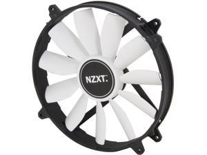 NZXT RF-FZ20S-02 200mm Case Fan