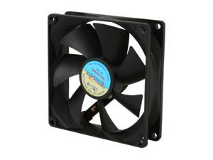 MASSCOOL 9025B1M3/4 Case Cooling Fan