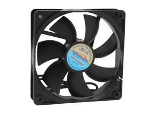 MASSCOOL FD12025S1L3/4 120mm Case Cooling Fan
