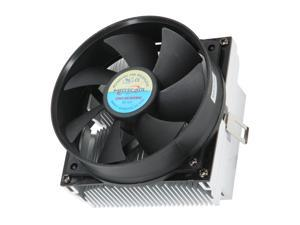 MASSCOOL 5W1081F1M3 90mm Long Life bearing CPU Cooler