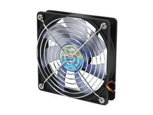 MASSCOOL SL-FD12025 Case fan with fan guard