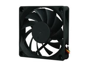 MASSCOOL FD07015B1M3/4 70mm Case cooler