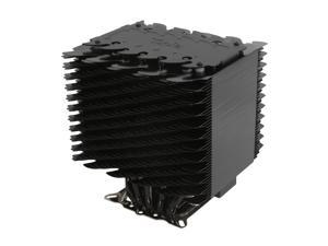 Tuniq Tower 120 Extreme 120mm Magnetic Fluid Dynamic CPU Cooler