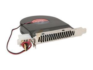 Spire SP08025B1ME4 System Cooling