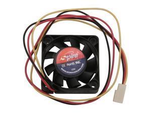 Spire FD04010S1M3 Fan blower
