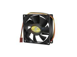 IPCQUEEN IPC-808025 Case Fan