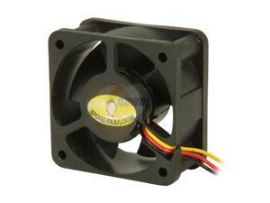 IPCQUEEN FAN-IPC-505025 Case cooler