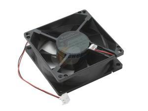 Panasonic Panaflo FBA08A12U1A Case Cooling Fan
