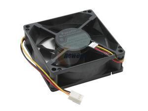 Panasonic Panaflo FBA08A12H-1AZ Case Cooling Fan