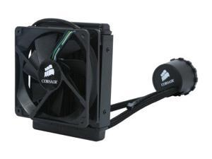 CORSAIR Hydro Series CWCH50 Water Cooler