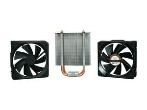 CORSAIR CAFA70 120mm A70 Dual-Fan CPU Cooler