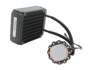 CORSAIR Hydro H70 CWCH70 120mm High Performance CPU Cooler