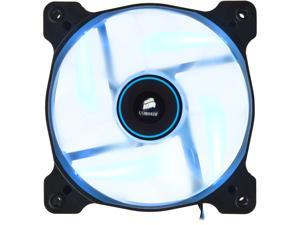 Corsair Air Series SP120 120mm Blue LED High Static Pressure Fan Cooling - single pack (CO-9050021-WW)