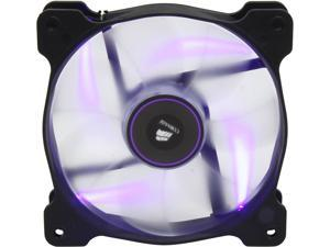 Corsair CO-9050023-WW 120mm x 25mm Case Fan