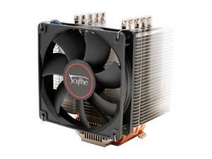 Scythe SCINF-1000 120mm CPU Cooler