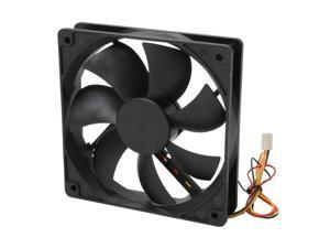 Scythe DFS122512L-PWM Case Fan