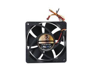 Scythe DFS123812-2000 Case Fan