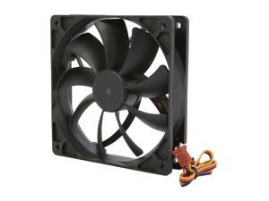 "Scythe SY1225SL12M ""Slipstream"" Case Fan"
