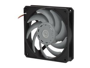 Scythe GentleTyphoon D1225C12B2AP-12 Case cooler