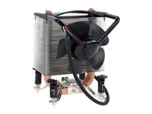 ARCTIC COOLING ACFZ7 77mm Ceramic Cooling Fan/Heatsink