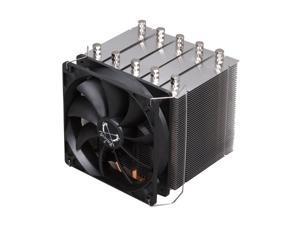 Scythe SCMG-2100 Sleeve CPU Cooler