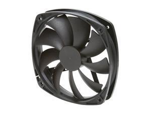 Scythe Slip Stream Kaze Maru2 140 series SM1425SL12L Case Fan