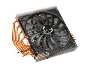 Scythe USA SCVSG-2000 VGA Cooler