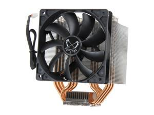 Scythe SCMG-3100 120mm Mugen 3 Rev. B CPU Cooler