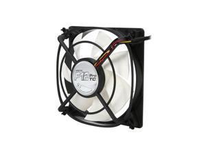 ARCTIC COOLING AF12Pro TC Case cooler