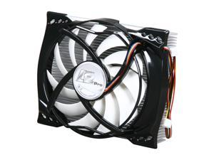 ARCTIC COOLING Accelero L2 Pro Fluid Dynamic VGA Cooler for nVIDIA and ATI