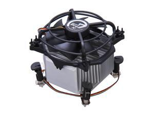 ARCTIC COOLING A7P-75000023 92mm CPU Cooler