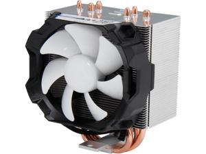 ARCTIC Freezer A11 CPU Cooler for AMD, 150W Cooling Capacity, 3 Direct Touch Heatpipes, <23dBA Fan Noise