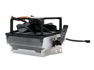 ARCTIC COOLING Silencer64UltraTC 87mm CPU Cooler
