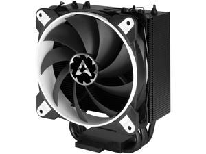 Arctic Freezer 33TR - Tower CPU Cooler for AMD Ryzen Threadripper sTR4 -WHITE