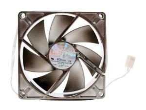 SilenX IXP-54-14 Case Fan