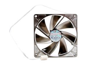 SilenX IXP-64-09 Case Fan