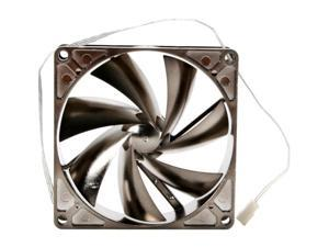 SilenX IXP-64-11 Case Fan