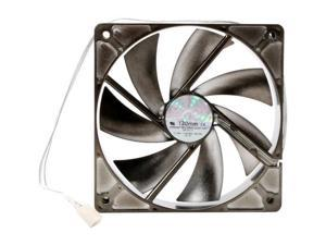 SilenX IXP-74-11 Case Fan