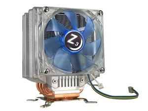 Rosewill RCX-Z3 92mm Ball CPU Cooler