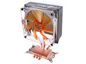 Rosewill RCX-Z4 120mm 2 Ball CPU Cooler