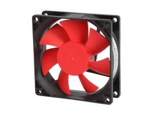 Rosewill RFX-80 Cooling Fan
