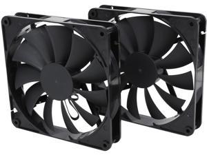 Rosewill Products: Case Fan, USB Hubs, Cables & More for free at Newegg.com