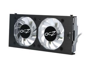 OCZ OCZTXTCC2 XTC Cooler Rev 2