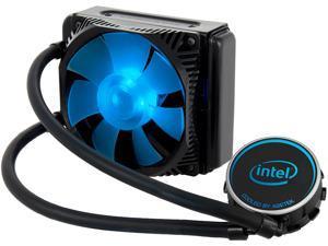 Intel BXTS13X Liquid Cooling Thermal Solution for Socket LGA1150/ LGA2011 / LGA1366 / LGA1156 / LGA1155