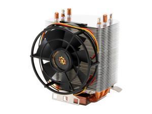 Sunbeam CR-SW-K8 92mm CPU Cooler