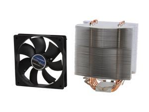 Sunbeam CR-CCTF 120mm Magnetic Fluid Dynamic Bearing CPU Cooler