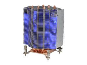 Antec Performance Max 92mm CPU Cooler