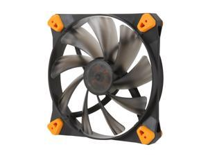 Antec TRUEQUIET 140 Case Fan